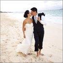 130x130 sq 1267128236294 weddingwireprofileimage