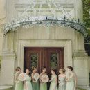 130x130 sq 1455732516769 l hewitt photography wedding 1 4