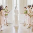 130x130 sq 1455732526940 l hewitt photography wedding 1 6