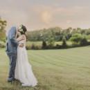 130x130 sq 1455732652899 l hewitt photography wedding 1 24