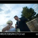 130x130_sq_1267128610281-fakepunchingbrideandgroom