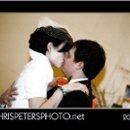 130x130 sq 1267128624203 kiss