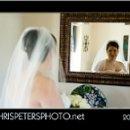 130x130 sq 1267128630531 mirror