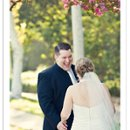 130x130 sq 1266905099754 fullertonweddingphotography3