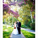 130x130 sq 1266905105926 fullertonweddingphotography5