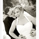 130x130 sq 1266905108301 fullertonweddingphotography9