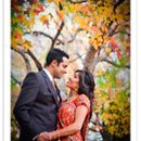 130x130 sq 1266905330488 sanjoseweddingphotography10