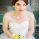 130x130 sq 1428010028223 bride  groom 113
