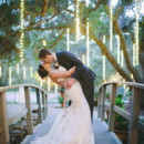 130x130 sq 1428010081992 bride  groom 117