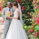 130x130 sq 1428010124985 bride  groom 118