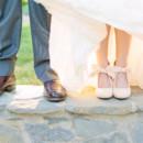 130x130 sq 1428010170693 bride  groom 149