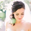 130x130 sq 1428011276793 jen disney alaynik wedding 136