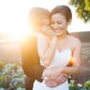 130x130 sq 1428011308614 jen disney alaynik wedding 189