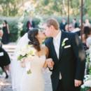 130x130 sq 1428011346776 jen disney alaynik wedding 515