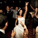 130x130 sq 1332868652310 bridedancing