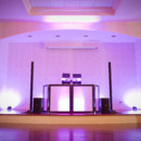 130x130 sq 1381708965210 silver package shown with optional led dj booth