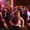 130x130 sq 1386787284612 bride rocking the dance floo