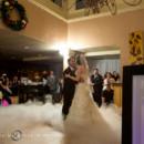 130x130 sq 1386787290439 mission inn dancing on a clou