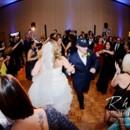 130x130 sq 1403208081465 smith wedding 2
