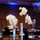 130x130 sq 1403208084005 smith wedding 3