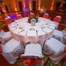 130x130 sq 1415034599209 carrell wedding
