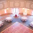 130x130 sq 1415034603299 zapata wedding 2
