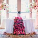 130x130 sq 1415034606636 zapata wedding 5