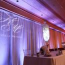 130x130 sq 1422550036814 harris wedding 3