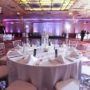 130x130 sq 1422550040589 harris wedding 4