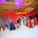 130x130 sq 1422550059121 romero wedding 2
