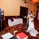 130x130 sq 1422550070042 romero wedding 4
