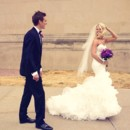 130x130 sq 1366818129435 chicago wedding photographer maggie rife ponce portfolio 02