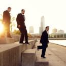 130x130 sq 1366818132086 chicago wedding photographer maggie rife ponce portfolio 03
