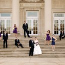 130x130 sq 1366818140668 chicago wedding photographer maggie rife ponce portfolio 06