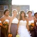 130x130 sq 1366818155848 chicago wedding photographer maggie rife ponce portfolio 12