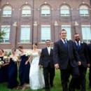 130x130 sq 1366818162953 chicago wedding photographer maggie rife ponce portfolio 15