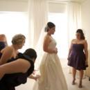 130x130 sq 1366818165462 chicago wedding photographer maggie rife ponce portfolio 16