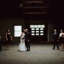 130x130 sq 1366818168075 chicago wedding photographer maggie rife ponce portfolio 17