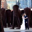130x130 sq 1366818173113 chicago wedding photographer maggie rife ponce portfolio 19