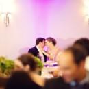 130x130 sq 1366818175777 chicago wedding photographer maggie rife ponce portfolio 20