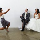130x130 sq 1366818180214 chicago wedding photographer maggie rife ponce portfolio 22