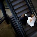 130x130 sq 1366818185067 chicago wedding photographer maggie rife ponce portfolio 24