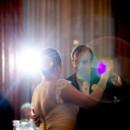 130x130 sq 1366818189908 chicago wedding photographer maggie rife ponce portfolio 26