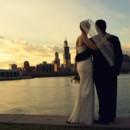 130x130 sq 1366818195608 chicago wedding photographer maggie rife ponce portfolio 28