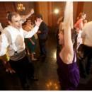 130x130 sq 1366820683741 rifeponcephotography wedding portfolio 0001
