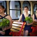 130x130 sq 1366820686511 rifeponcephotography wedding portfolio 0002