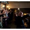 130x130 sq 1366820691630 rifeponcephotography wedding portfolio 0004