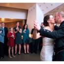 130x130 sq 1366820696642 rifeponcephotography wedding portfolio 0006