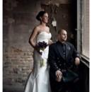 130x130 sq 1366820700195 rifeponcephotography wedding portfolio 0007