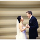 130x130 sq 1366820704772 rifeponcephotography wedding portfolio 0008